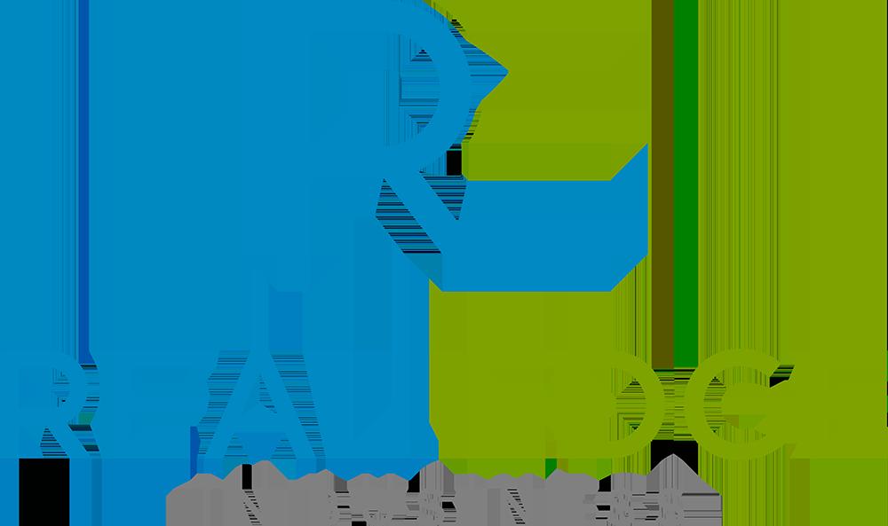Real Edge